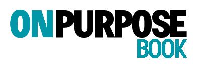 OnPurpose-Book-Logo